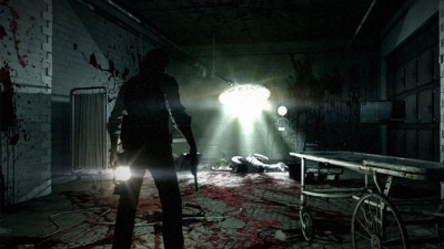 xl_the_evil_within