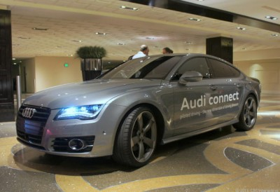 Audi_Piloted-000_620x426