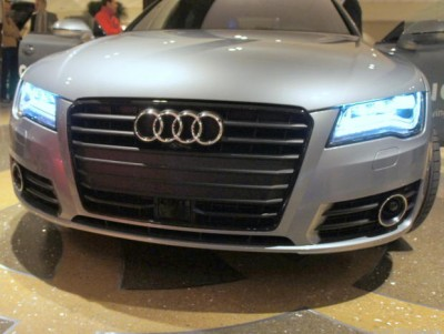 Audi_Piloted-001_620x467