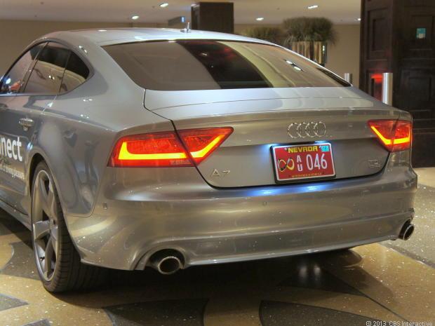 Audi_Piloted-002_620x465