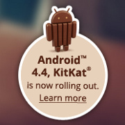 When-will-my-phone-get-the-Android-4.4-KitKat-update-here-is-what-we-know