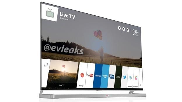 xl_LG-WebOS-Leak-624