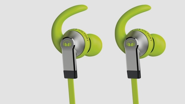 xl_Monster-iSport-Victo-624-1