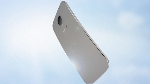 xl_Samsung-Galaxy-S5-Concept-2