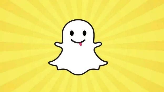xl_Snapchat 6.1-1
