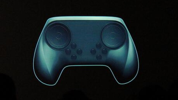 xl_Steam-Controller-Final-624