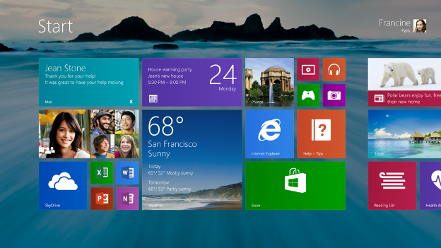 xl_Windows 8