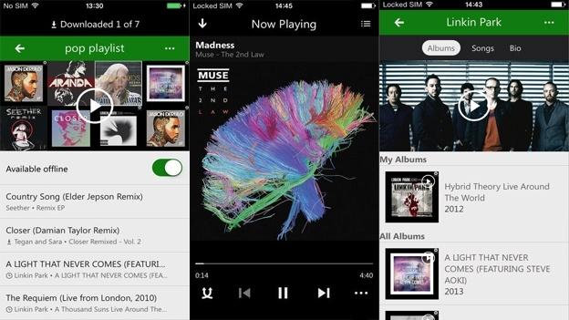 xl_Xbox-Music-App-Offline-624