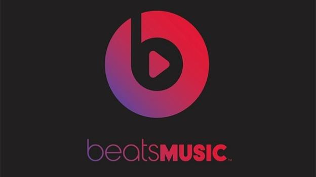 xl_beats-music-logo-650-430