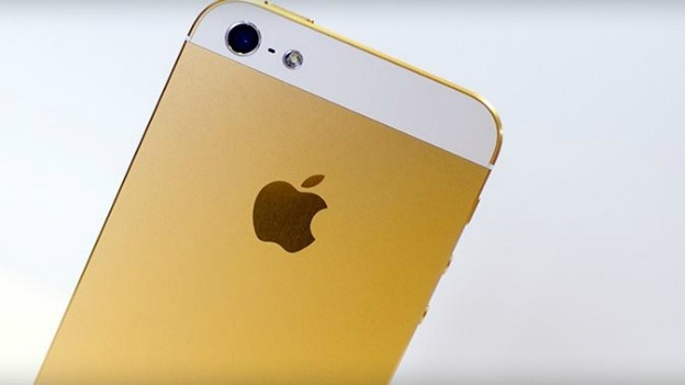 xl_iphone-5s-gold
