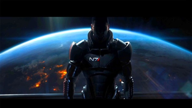 xl_mass-effect4