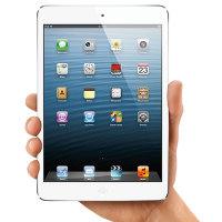 Apple-may-not-release-12_9-inch-iPad-or-3rd-gen-iPad-mini-in-2014