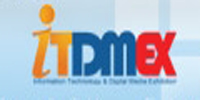 ITDMEX