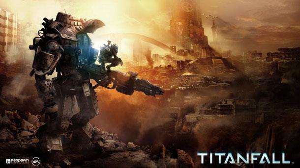 Titanfall_beta_610