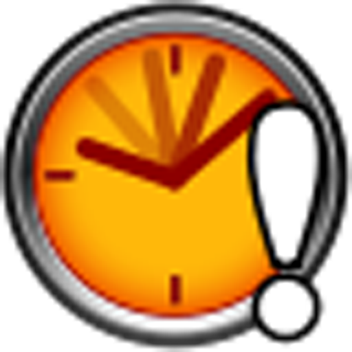 com.hlidskialf.android.alarmclock