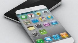 iphone-6-design-3-630x350(2)