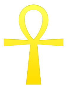 lazarus-form-recovery-logo-symbol-226x300