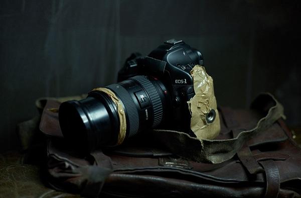 قیمت روز دوربین های عکاسی و فیلمبرداری (14 بهمن )