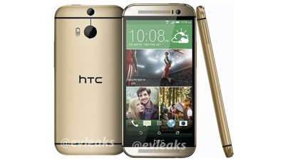 xl_HTC-One-2014-gold-624