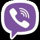 دانلود نرم افزار Viber ورژن 4.2.1.1 برای اندروید