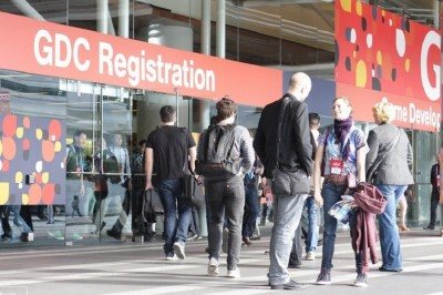 352315-it-s-game-on-at-gdc-2014