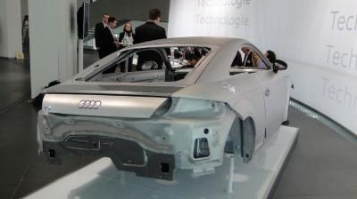 Audi TT (1)-900-90