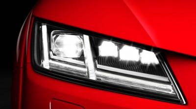 Audi TT (14)-900-90