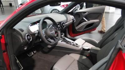 Audi TT (6)-900-90