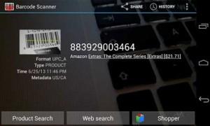 Barcode-1-300x180