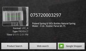 Barcode-Scanner1-300x180