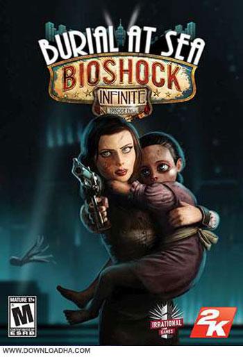Bioshock-Burial-at-Sea-season-2-pc-cover
