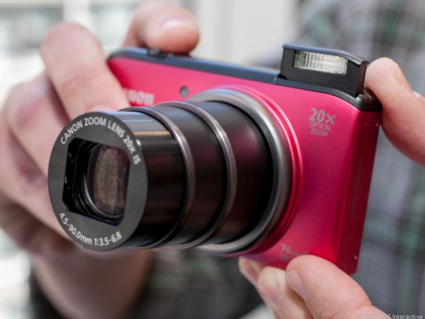 Canon_PowerShot_SX260_HS_
