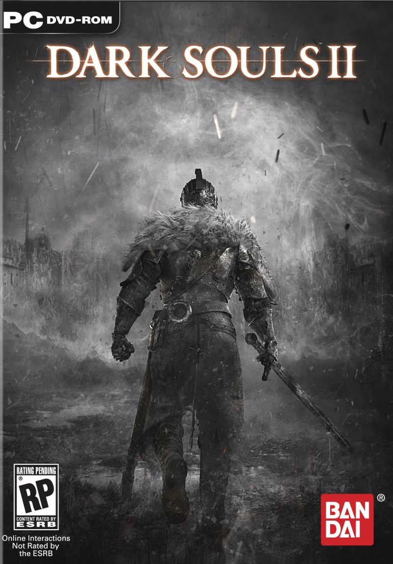 Dark_Souls_2_cover_art