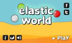 Elastic-World-2-300x180
