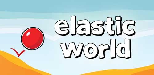 Elastic-World