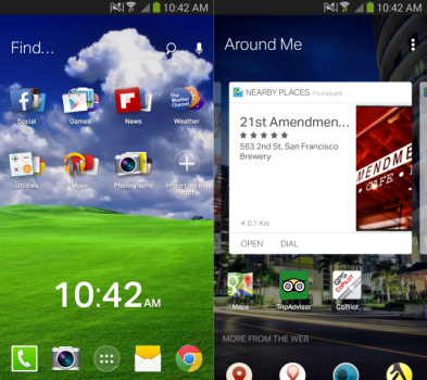 EverythingMe_launcher_610x542