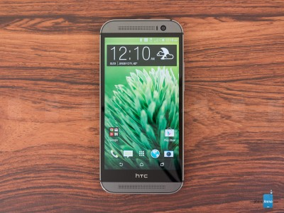 HTC-One-M8-Review-003