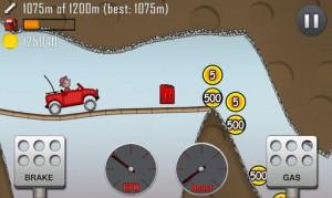 Hill-Climb-Racing2-300x179