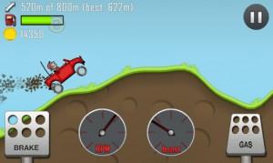 Hill-Climb-Racing3-300x179