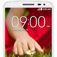 LG-announces-April-release-for-LG-G2-mini