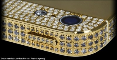 Million-Dollar-iPhone-550x281