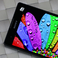 New-images-surface-of-the-Sony-Xperia-T2-Ultra