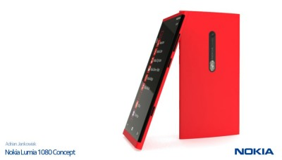 Nokia-Lumia-1080-Concept-Phone-with-12MP-PureView-Camera-4