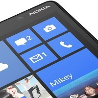 Nokias-Windows-Phone-8.1-update-for-Lumia-may-be-referred-to-as-the-blue-update