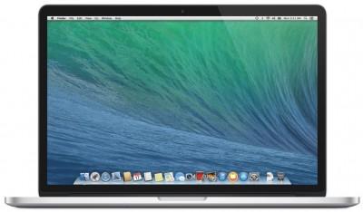 OS-X-Mavericks-Desktop-MacBook-1024x600