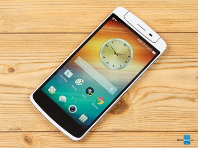 Oppo-N1-Review-04