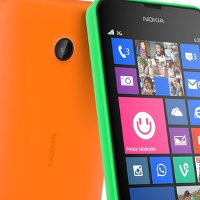 Promotional-poster-confirms-Nokia-Lumia-630-specs