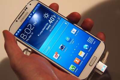 Republic-of-Macedonia-Pre-orders-Samsung-Galaxy-S5-Price