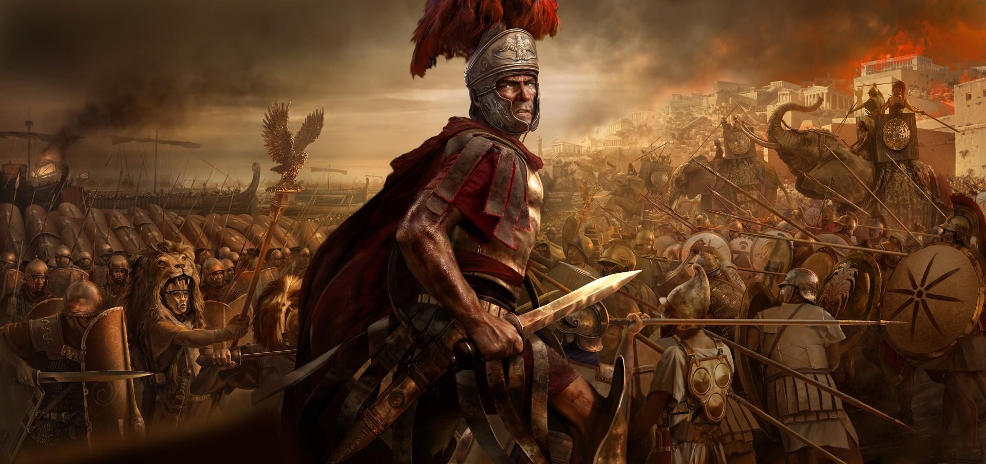 Rome-2-Carthage-Panorama