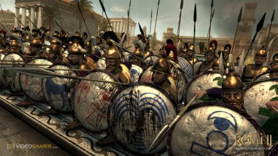 Rome_ii_total_war_11